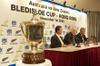 Bledisloe_cup_announcement_photo_1