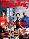 Cover_0902