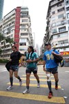 All_black_training_hk_1