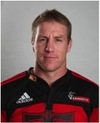 Brad_thorn_portrait