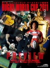 Cover_rwc11_preview
