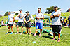 20120901_rugby_clinic_1
