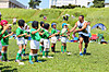 20130901_rugby_clinic_3