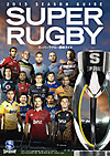 Cover_superrugby15